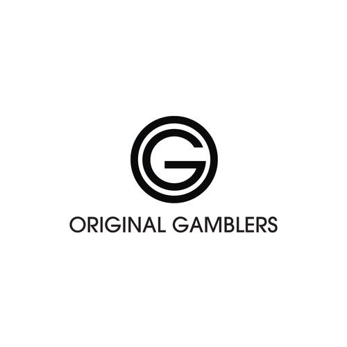 Original Gamblers