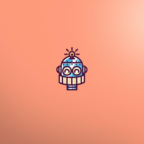 Logo RoboCrunk