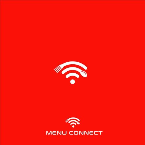 Menu connect