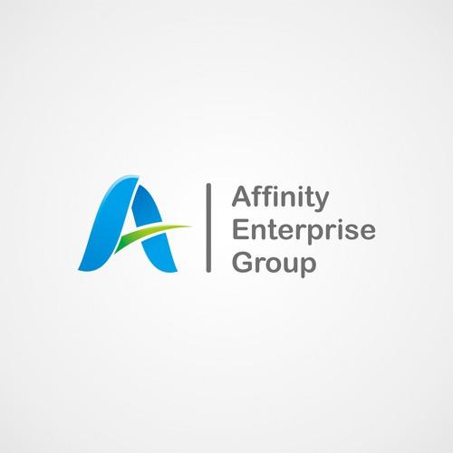 Affinity Enterprise Group Logo