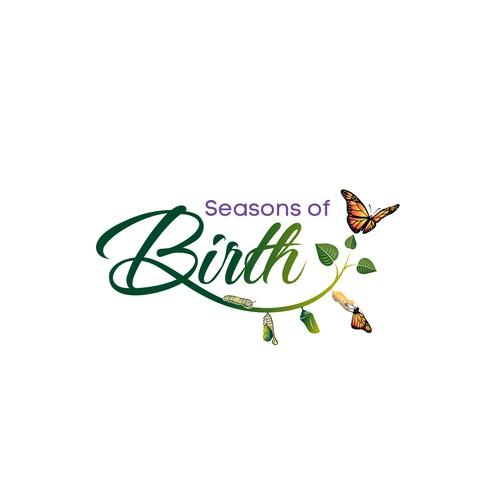 Seasons of Birth