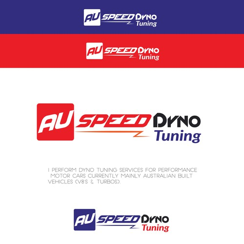 Need a  clean technical and attractive automotive logo for my specialized business...