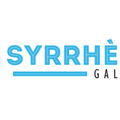 Syrrhese