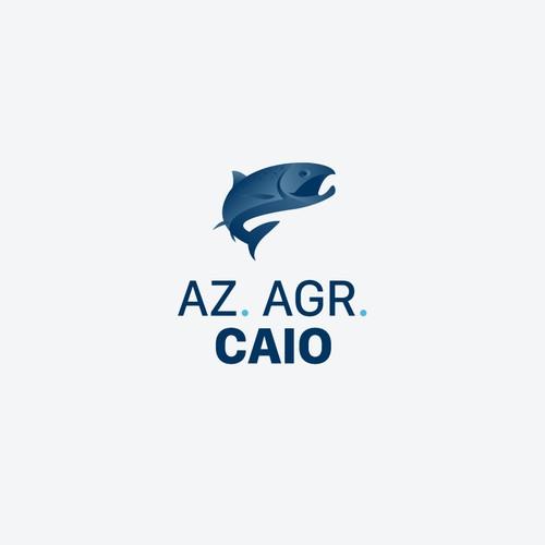 Az. Agr. Caio