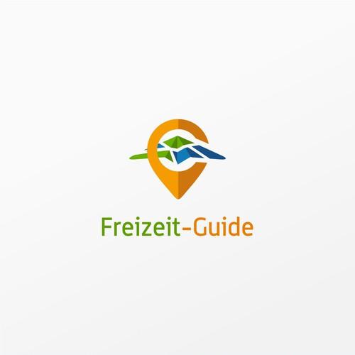 Freizeit-Guide