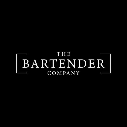 Bartender Company logo