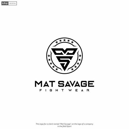 MAT SAVAGE