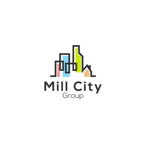 MillCity