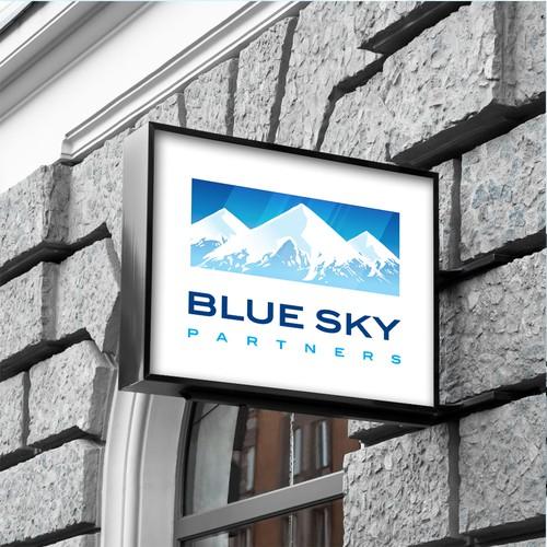 Blue Sky Partners