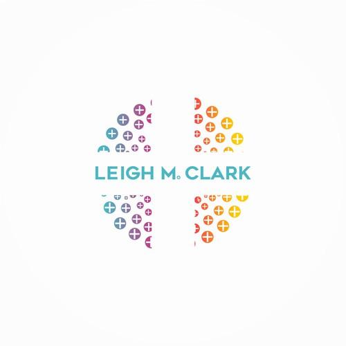 Leigh M. Clark