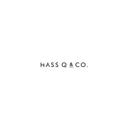HASS Q & CO