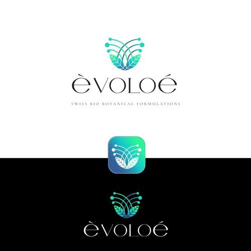 EVOLOE