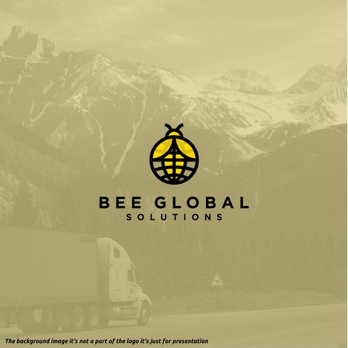 BeeGlobalSolutions