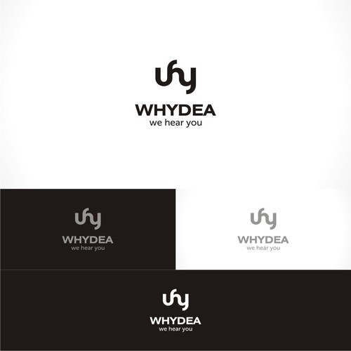Whydea .Inc
