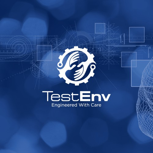 TestEnv