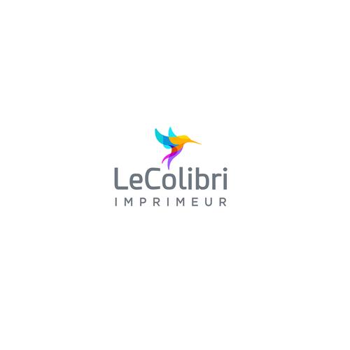 LeColibri