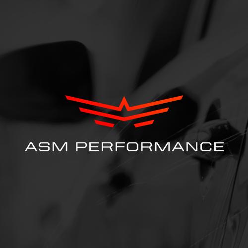 ASM Performance