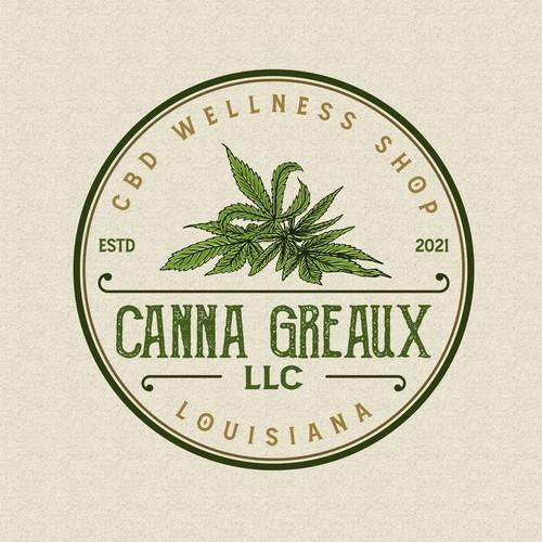 Canna Greaux LLC