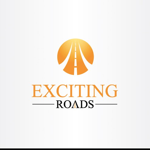 EXCITING Roads