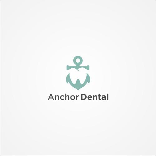 Anchor Dental