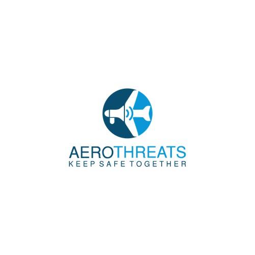 aerothreats