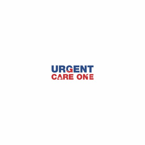 Logofor urgent care