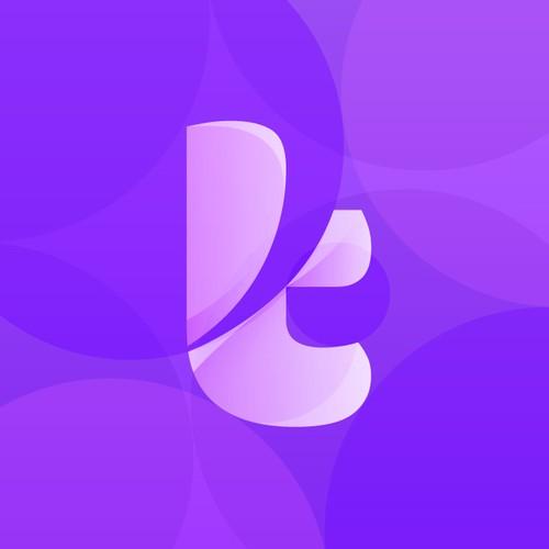 thermonex logo design