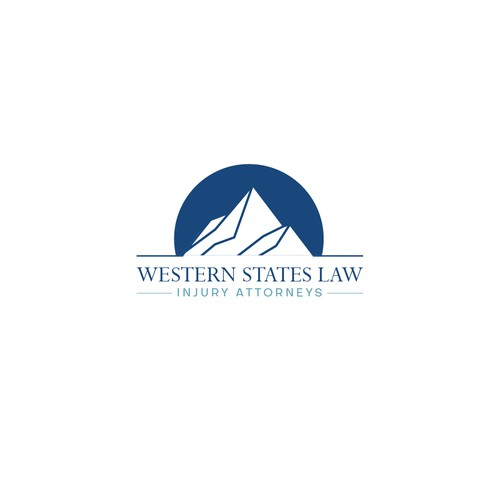 Western States Law