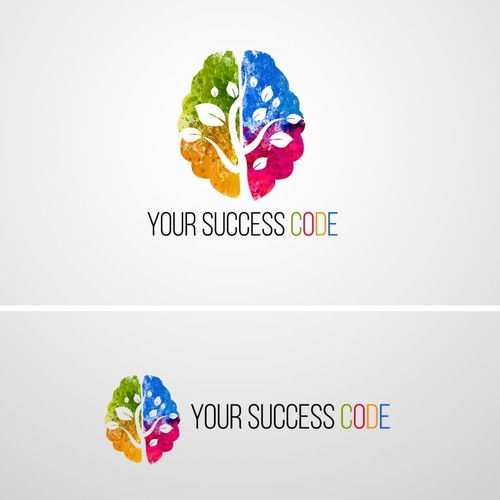 Your Success Code