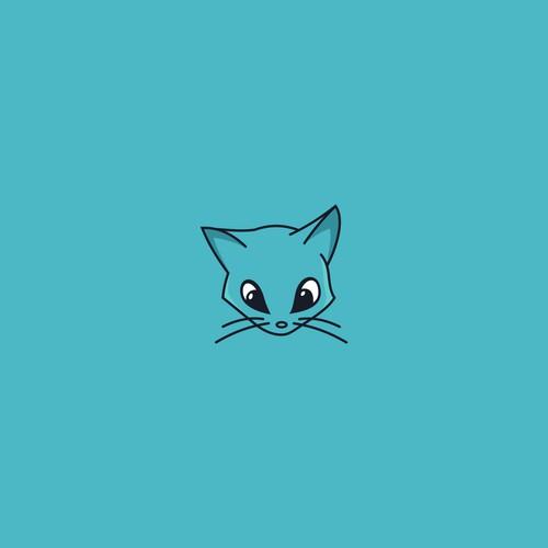 Feline Essentials logo