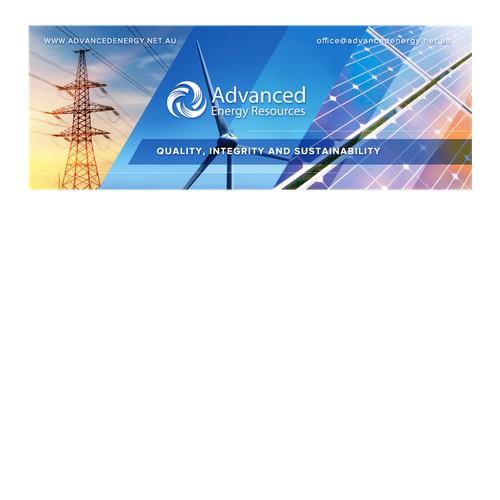 Advanced FB Cover