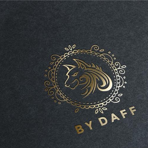 By Daff
