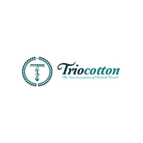 triocotton