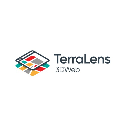 TerraLens 3DWeb