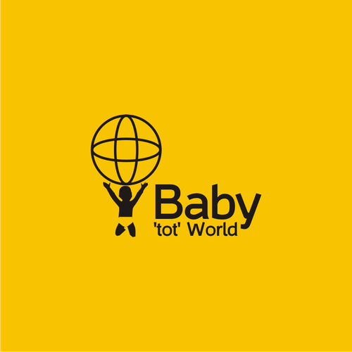 Baby 'tot' World