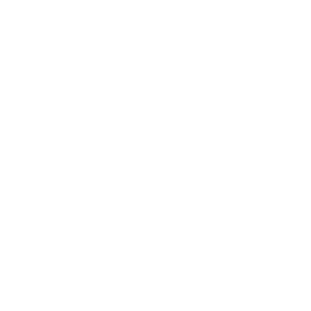 Grill Game needs a strong logo for the American Hunter