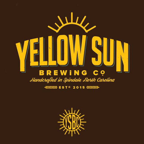 Yellow Sun Brewing Company