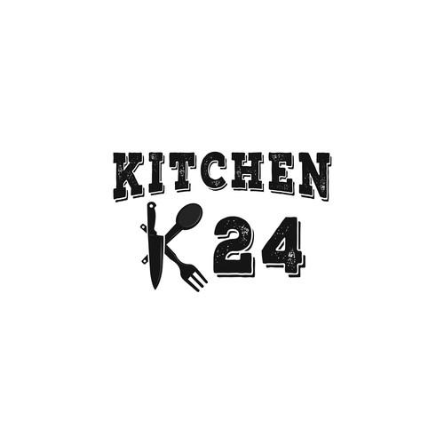 food incubator logo