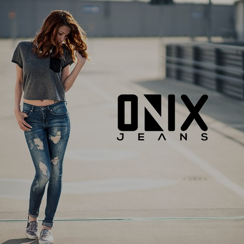 Onix jeans