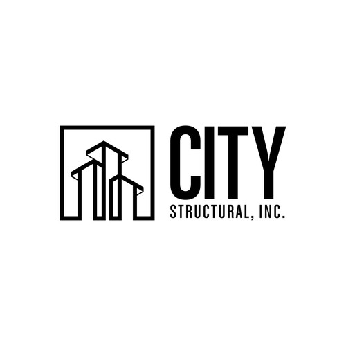City Structural, Inc.