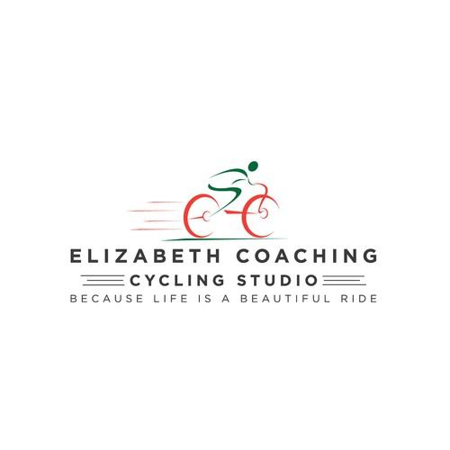 Brand new Indoor cycling studio!