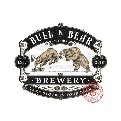 Bull N Bear Brewery