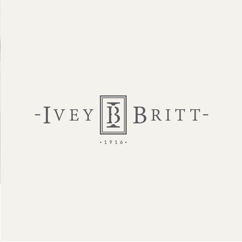 Ivey Britt -1916-