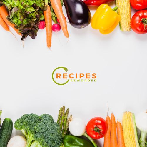 Recipes Reworded