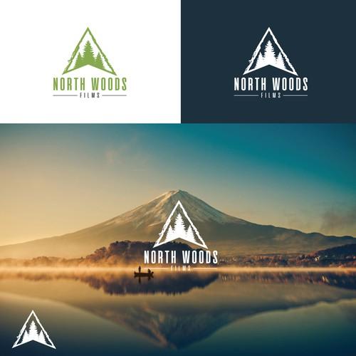 North Woods Films
