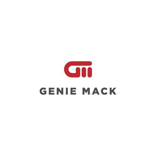 GENIE MACK