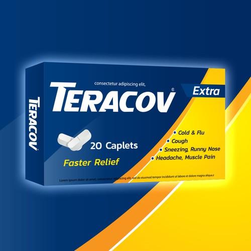 Teracov