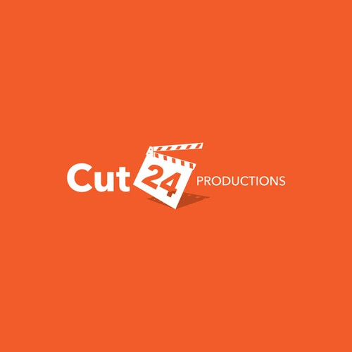 Cut 24 Productions