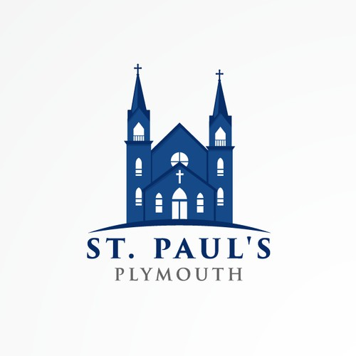 ST Paul's Plymouth