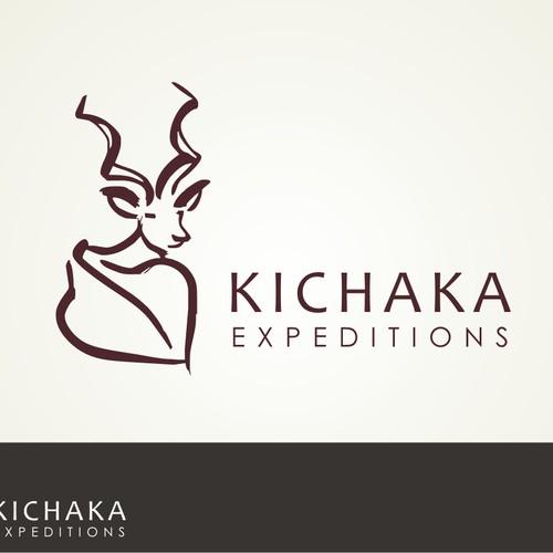 Kichaka expeditions